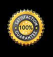 logo guarantee