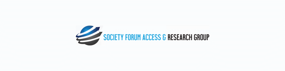 Society-Forum-Access-Research-Group-Logo2