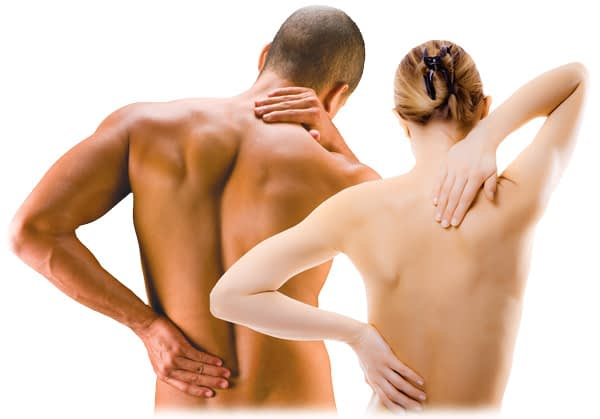 couple having back massage 2